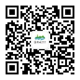 qrcode_for_gh_031ced41437f_258.jpg